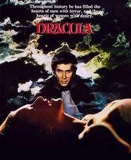 Dracula (1979) - Filme online gratis