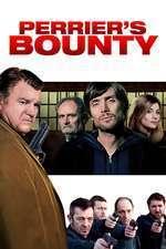 Perrier's Bounty (2009) - filme online