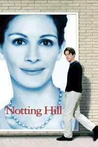 Notting Hill (1999) - filme online