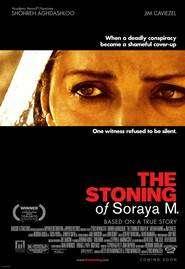 The Stoning of Soraya M. (2008) - filme online gratis