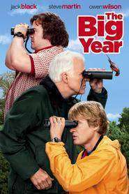 The Big Year (2011) - filme online