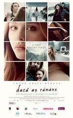 If I Stay - Dacă aş rămâne (2014) - filme online