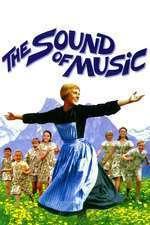 The Sound of Music - Sunetul muzicii (1965) - filme online