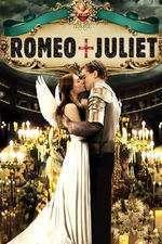 Romeo + Juliet - Romeo şi Julieta (1996) - filme online