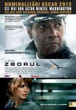Flight – Zborul (2012) – filme online