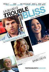 The Trouble with Bliss (2011) - filme online gratis