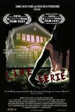 Lake Eerie (2016) - filme online