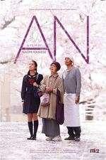 An - Sweet Red Bean Paste (2015) - filme online