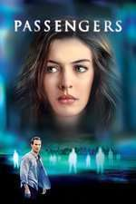 Passengers - Dispariţii (2008) - filme online