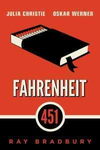 Fahrenheit 451 (1966) - filme online