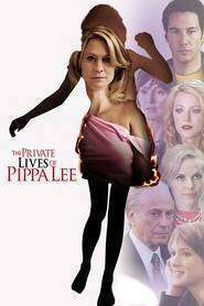 The Private Lives of Pippa Lee (2009) - filme online