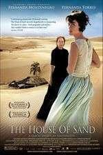 Casa de Areia - Casa de nisip (2005) - filme online