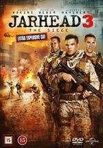 Jarhead 3: The Siege (2016) - filme online
