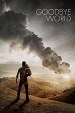 Goodbye World (2013) - filme online