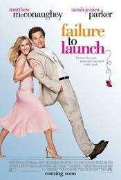 Failure to Launch (2006) - Film online gratis