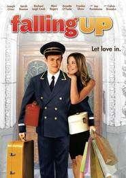 Falling Up (2009)  – Filme online gratis subtitrate in romana
