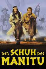 Der Schuh des Manitu (2001) - filme online