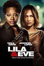 Lila & Eve (2015) - filme online