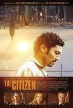 The Citizen (2012) - filme online