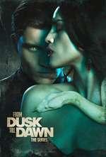 From Dusk Till Dawn (2014) Serial TV - Sezonul 02