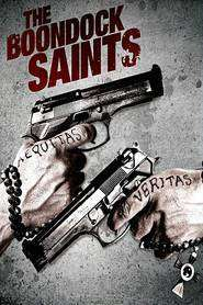 The Boondock Saints - Răzbunarea gemenilor (1999) - filme online