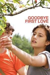 Un amour de jeunesse – Iubire de tinerețe (2011) – filme online