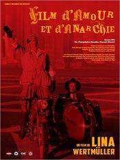 Film d'amore e d'anarchia (1973)