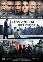 Five Minarets in New York (2010) - Filme online gratis