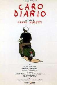 Caro diario (1993) - filme online