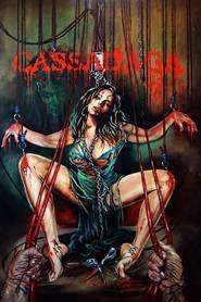 Cassadaga (2011) – filme online gratis