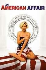 An American Affair - O poveste americană (2008) - filme online