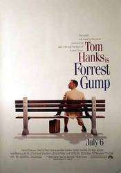 Forrest Gump (1994) - filme online