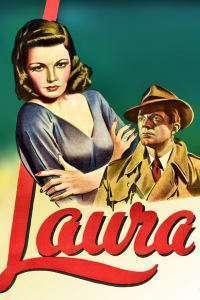 Laura (1944) – filme online