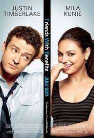 Friends with Benefits (2011) - filme online