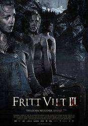 Fritt vilt III (2010) - Filme online gratis