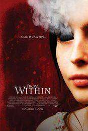 From Within (2008) - filme online