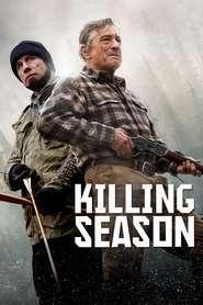 Killing Season (2013) - filme online