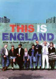 This Is England (2006) - filme online