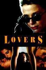Amantes - Lovers (1991) - filme online