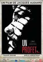 Un prophète - Un profet (2009) - filme online
