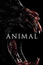 Animal (2014) - filme online