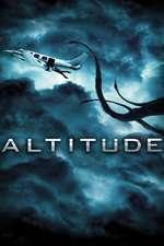 Altitude (2010) – filme online