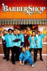 Barbershop (2002) - filme online gratis