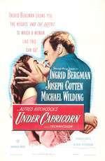Under Capricorn - Tropicul Capricornului (1949) - filme online