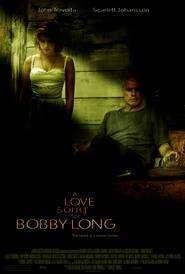 A Love Song for Bobby Long (2004) - filme online gratis