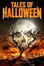 Tales of Halloween (2015) - filme online