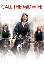 Call The Midwife - Cheamă moașa (2012) Serial TV - Sezonul 05