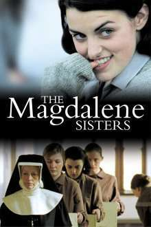The Magdalene Sisters – Surorile de la azilul Magdalene (2002) – filme online