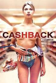 Cashback - Tura de noapte (2006) - filme online