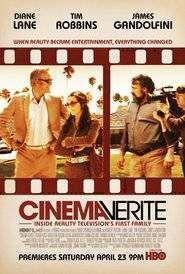 Cinema Verite (2011) - filme online gratis